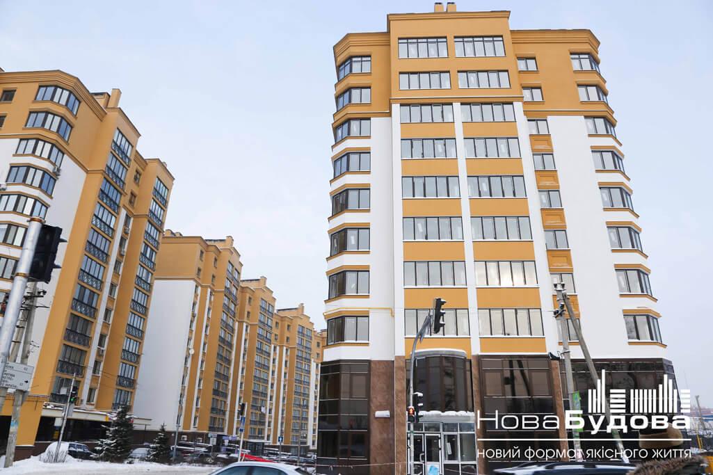 Коммерческая недвижимость сданные объекты коммерческая недвижимость в городе заволжье