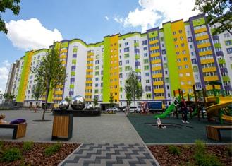03dfd1754478f В строительстве находится новый дом, к-й скоро будет сдан в эксплуатацию. В  продаже есть 1-2х комнатные квартиры